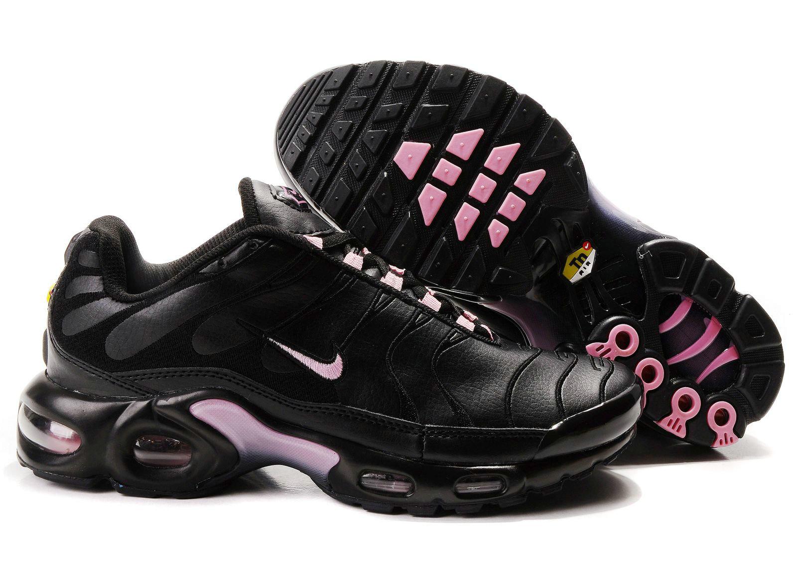3e430676d9a3 Meilleure qualité nike tn pas cher noir la vente chaude partout dans le  monde, de plus en plus de gens achètent ce genre de chaussures Nike en ligne  ...